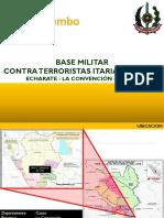 Presentacion Arquitambo_BMCT Itariato (1)