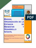 estancia del isste.pdf