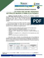 DIAN.pdf