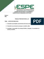 preparatorio_4enviar