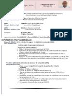 09 CV ZONGO Boukaré.docx