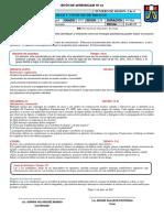 ATI1 -Publicidad y consumo de drogas.docx