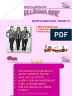 proyectoproductivo-131029171412-phpapp01.pptx