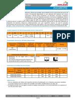 zucarcito.pdf