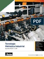Tecnologia Hidráulica Industrial.pdf
