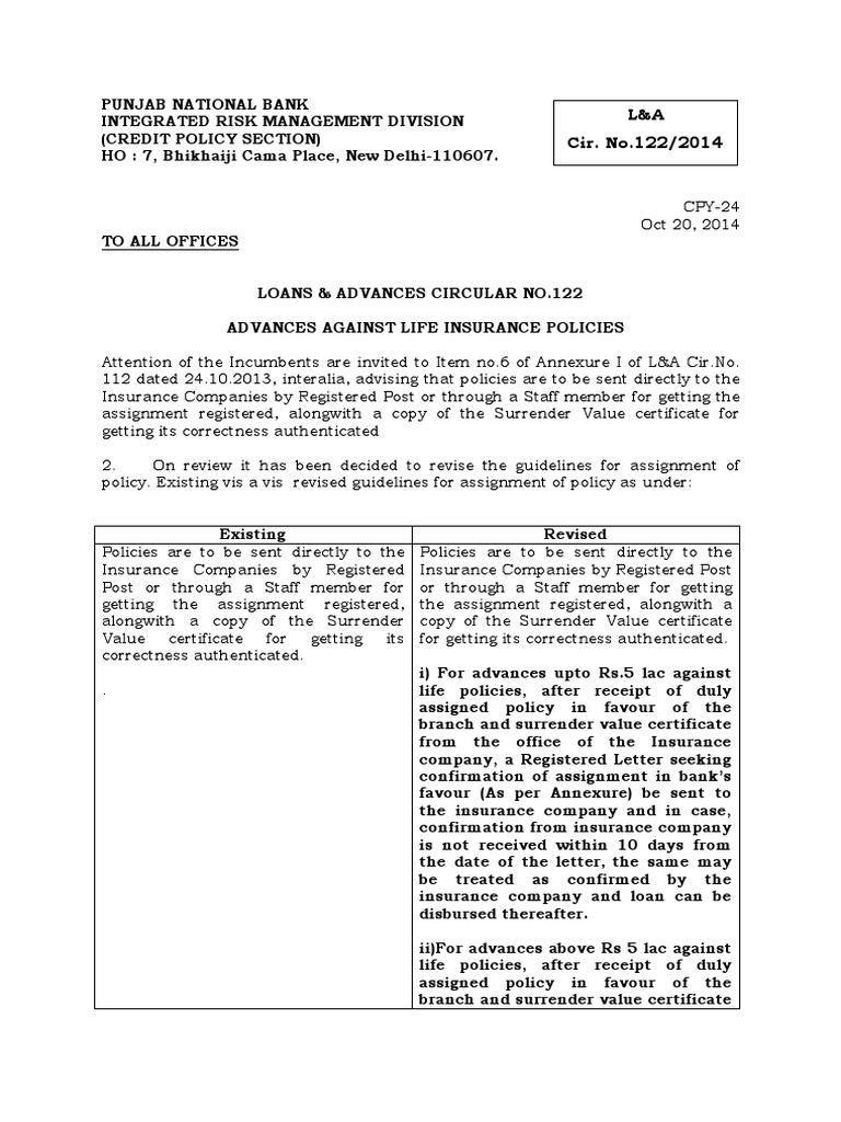 Cash advance letter format picture 4