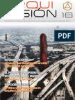 Arquivision 2013.pdf