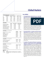 AUG 04 UOB Global Markets