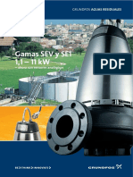 SEV-S1-CATÁLOGO-GENERAL.pdf