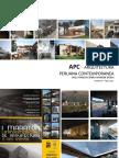 arquitectura_peruana.pdf