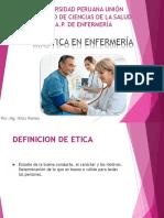 5bioeticaenenfermera-140812092733-phpapp01