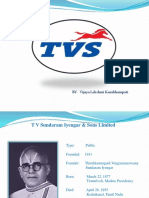 tvsgroupofcompaniesppt-140416002634-phpapp01.pptx