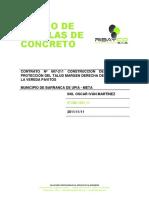 DISEÑO DE MEZCLA PAVITOS (1).pdf