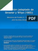 02_Cavitacion.pdf