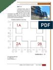 PREDIMENSIONAMIENTO C - b.docx