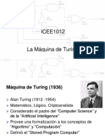 ICEE1012_Maquina de Turing