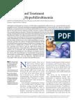 hiperbilirubin.pdf
