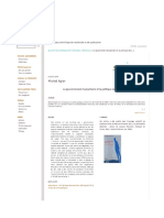 10. Le gouvernement humanitaire et la politique des réfugiés - Terra.pdf