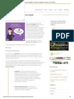 Resumo & Infográfico_ Princípios Da Licitação - Qconcursos