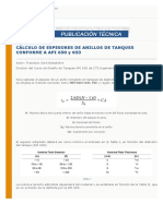 ct3_ingenieria_calculo_espesor_tanques_api_650_653.pdf