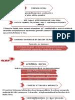 Diapositivas Alba