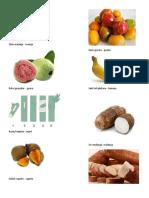 270855901-Frutas-y-Verduras-en-Qeqchi.docx