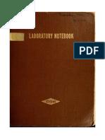 shulgin_labbook1_searchable