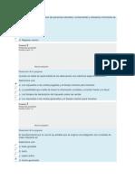 parcial final contabilidades especiales.docx