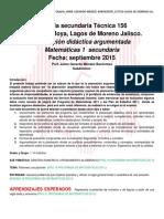 planeacionargumentadamatematicas1mebj-151027135014-lva1-app6892.docx