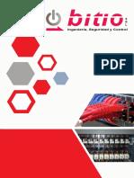 Brochure Empresa BITIO SRL.pdf