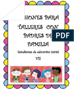 SESIONES-DE-TALLERES-Trabajo con PP.FF.docx