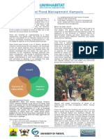 Ifm Kampala Policy Brief Final