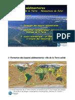Bassin-RessourcesL1.pdf