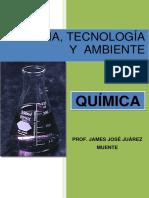 QUÍMICA TERCER AÑO 2009.pdf