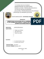 proyeccion social- orientacion.docx