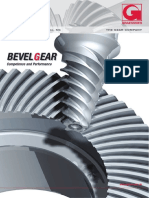4749710-BevelGear-GB-spiral-tooth-gleason.pdf
