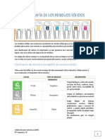 ICONOGRAFÍA DE LOS RESIDUOS SÓLIDOS.docx