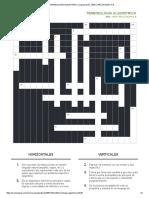 CRUCI-ALGO2.pdf