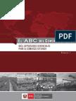 01_GUIA_DE_CAPACIDADES_GERENCIALES.pdf