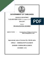TD_hwa134763_nallur Elangiyanallur Bridge Volu i (p.q)-PDF