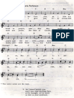 Ave Maria Parkinson.pdf