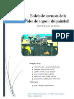 Encuesta-PAINTBALLL.docx