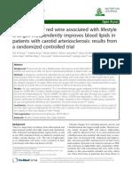 Ensayo clínico vino tinto.pdf