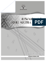 peru_educacion_reflexionando_ayacucho.pdf