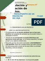 07. Formul Prepar Proyectos 4