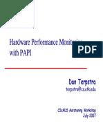 Terpstra-PAPI.pdf