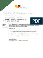 323577144 Cuestionario Evaluacion Del Tema 3