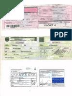 Documentos 1045928