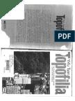 YI-FU TUAN _ Topofilia.pdf