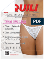 Curso de Tangas Brasileras 2a.pdf